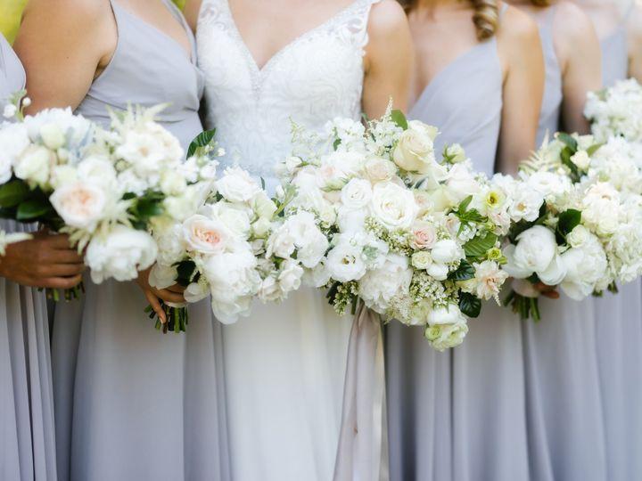 Tmx Baker Wedding Blog 77 51 1045613 158820551955425 Saint Paul, MN wedding florist