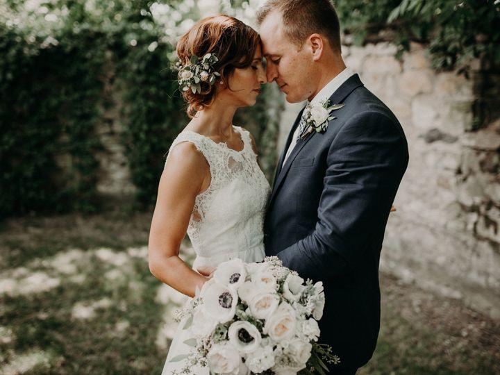 Tmx C 344 51 1045613 158820553967165 Saint Paul, MN wedding florist