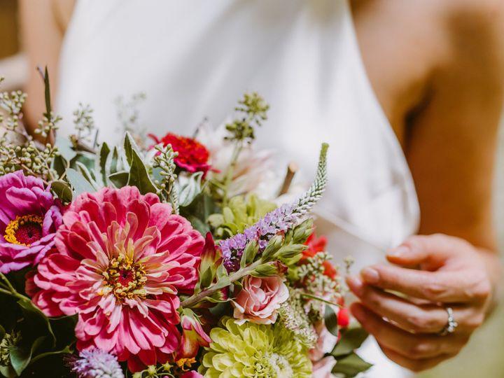 Tmx Chapel Bouquets0764 51 1045613 158820555185223 Saint Paul, MN wedding florist