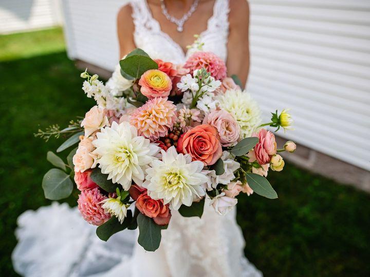 Tmx Evette 51 1045613 158820556423864 Saint Paul, MN wedding florist