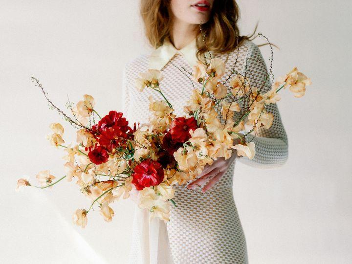 Tmx Fox 2 22 20 0086 51 1045613 158820535568657 Saint Paul, MN wedding florist