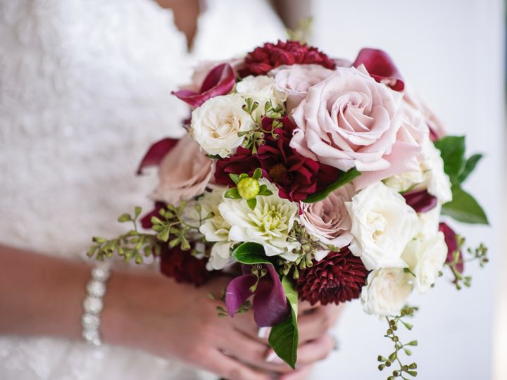 Tmx Goeldi 1611 51 1045613 158820557162954 Saint Paul, MN wedding florist