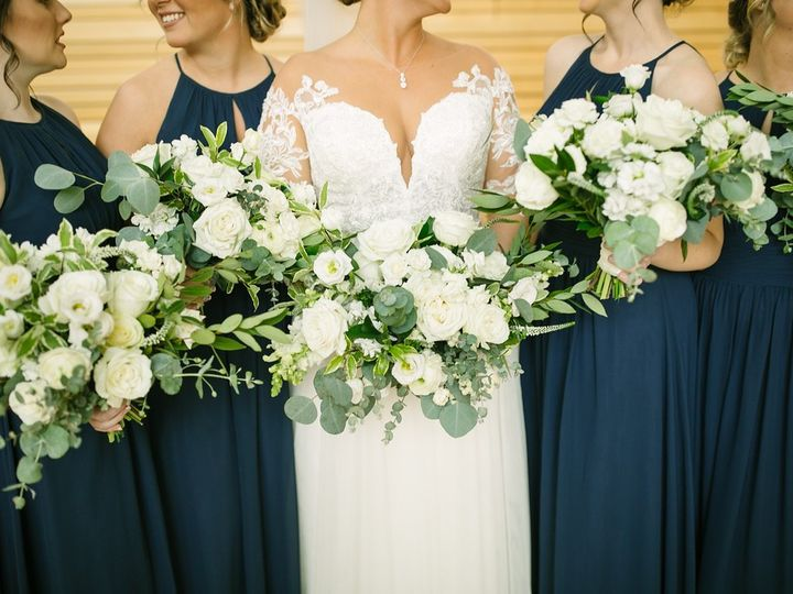 Tmx Image2 2 51 1045613 158820558068915 Saint Paul, MN wedding florist