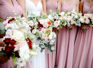 Tmx Img 1467 51 1045613 158820559114489 Saint Paul, MN wedding florist