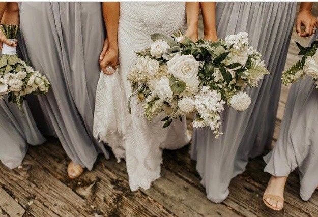 Tmx Img 2647 51 1045613 158820563022110 Saint Paul, MN wedding florist