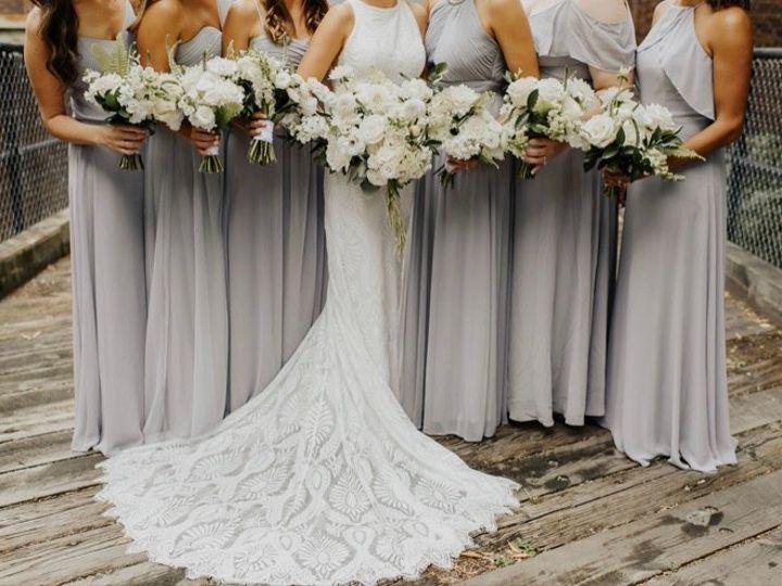 Tmx Img 4703 51 1045613 158820565594980 Saint Paul, MN wedding florist