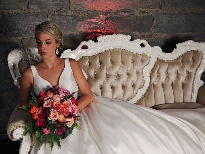 Tmx Img E4772 51 1045613 158820564969101 Saint Paul, MN wedding florist