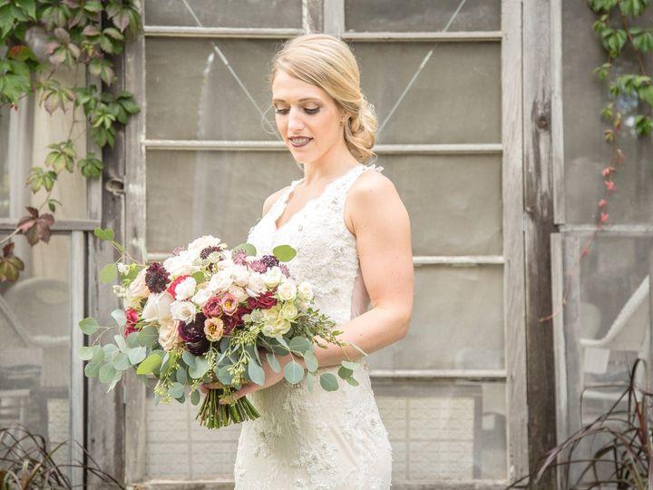 Tmx Tolvstad 1117 51 1045613 158820576272587 Saint Paul, MN wedding florist