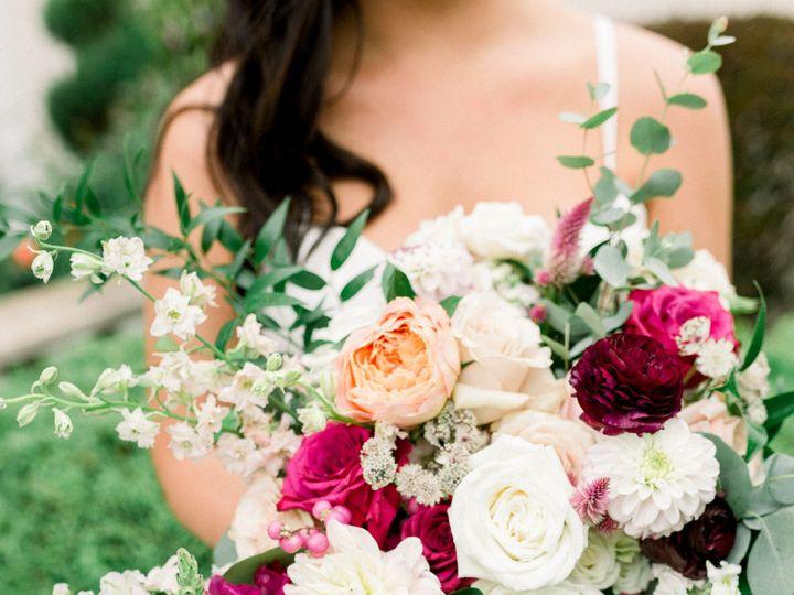 Tmx Ue1a0830 51 1045613 158820600937027 Saint Paul, MN wedding florist