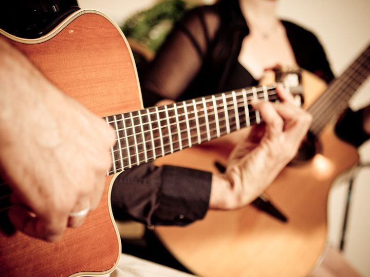 Tmx 1377546436057 Guitars And Hands Austin, Texas wedding ceremonymusic