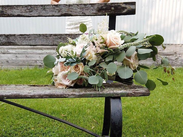 Tmx Chair Flowers 51 1075613 158481101924548 Marion, IA wedding videography