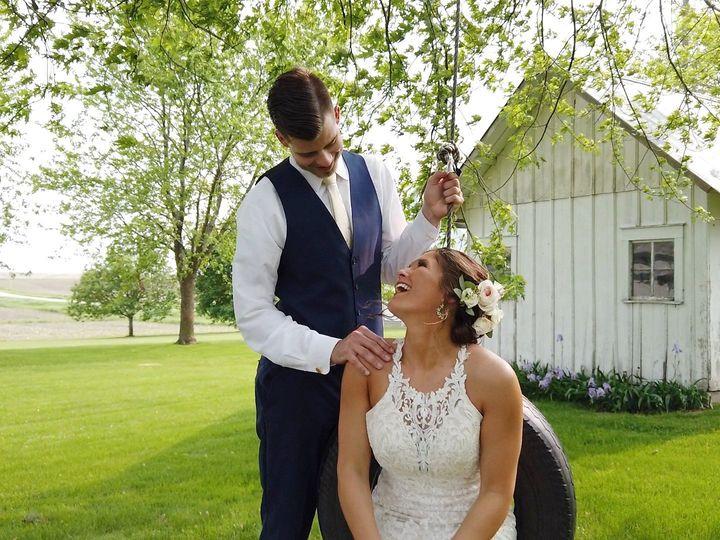 Tmx Mim Swing 51 1075613 158480812643744 Marion, IA wedding videography