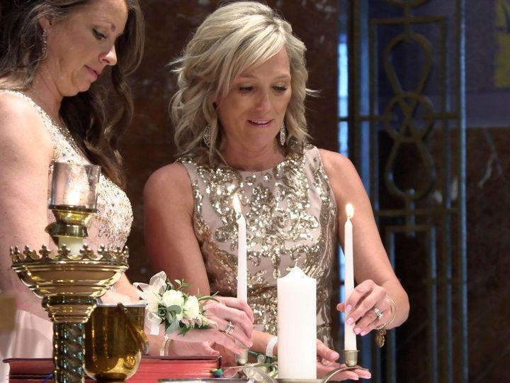 Tmx Moms Candles 51 1075613 158489510551162 Marion, IA wedding videography