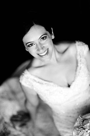 Tmx 1496107663224 Img5713 Westborough, Massachusetts wedding beauty