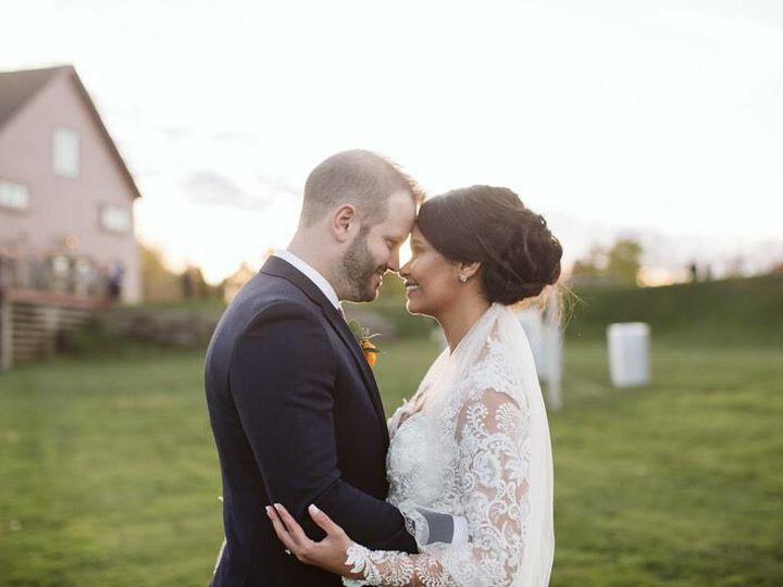 Tmx Img 0461 51 975613 157828083392984 Westborough, Massachusetts wedding beauty