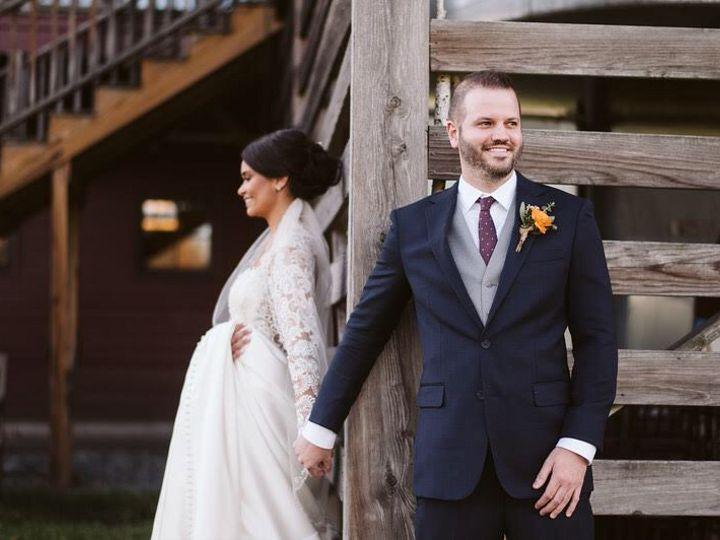 Tmx Img 0462 51 975613 157828083065313 Westborough, Massachusetts wedding beauty