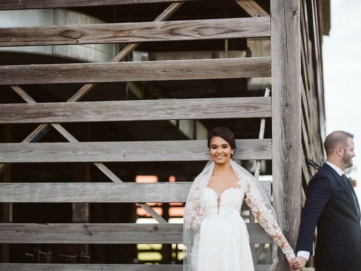Tmx Img 0463 51 975613 157828082732888 Westborough, Massachusetts wedding beauty