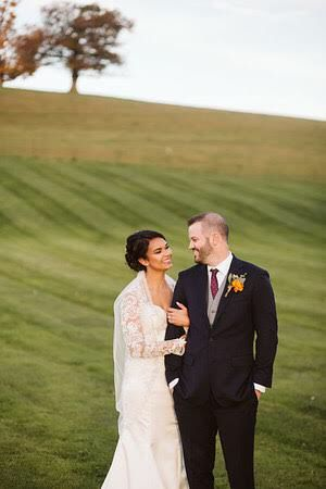Tmx Img 0464 51 975613 157828387160222 Westborough, Massachusetts wedding beauty
