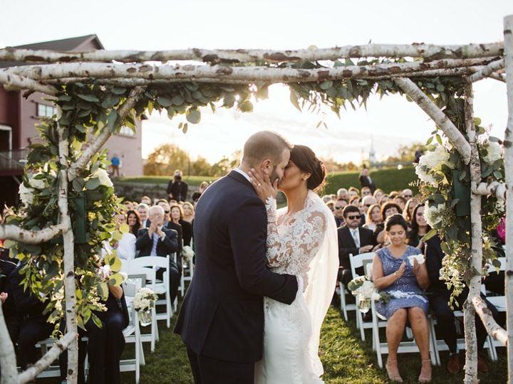 Tmx Img 0465 51 975613 157828082027496 Westborough, Massachusetts wedding beauty