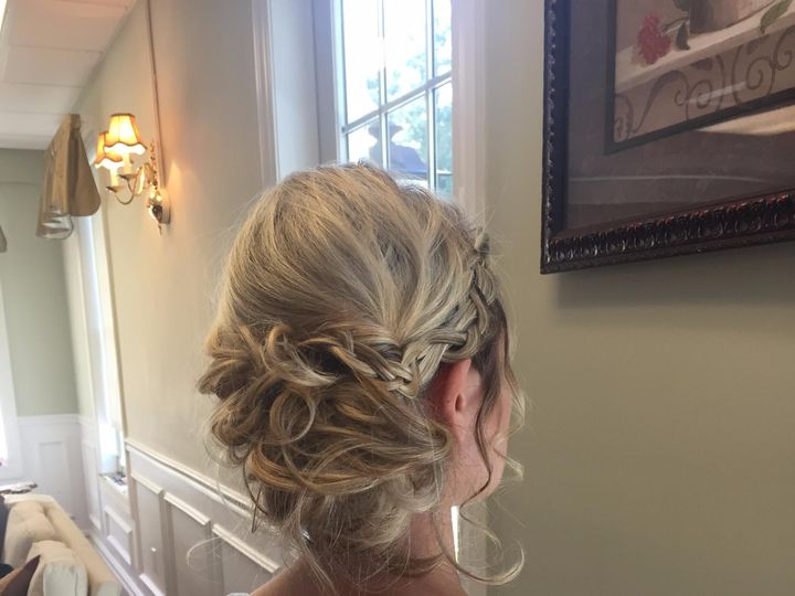 Tmx Img 6948 51 975613 157827498181191 Westborough, Massachusetts wedding beauty