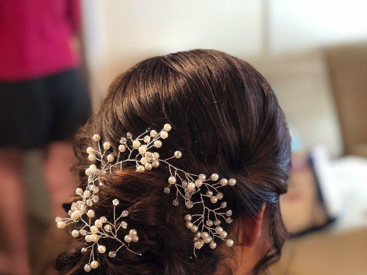 Tmx Img 7753 51 975613 157827496251802 Westborough, Massachusetts wedding beauty