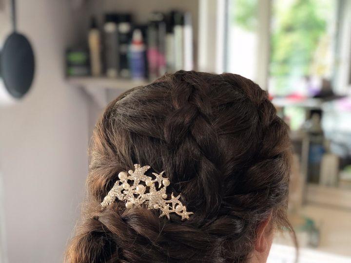 Tmx Img 7844 51 975613 157827495524643 Westborough, Massachusetts wedding beauty