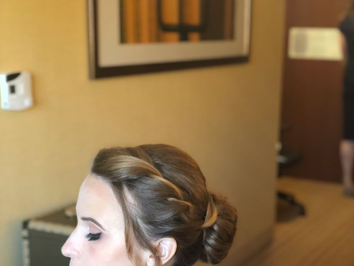 Tmx Img 8055 51 975613 157827494922575 Westborough, Massachusetts wedding beauty