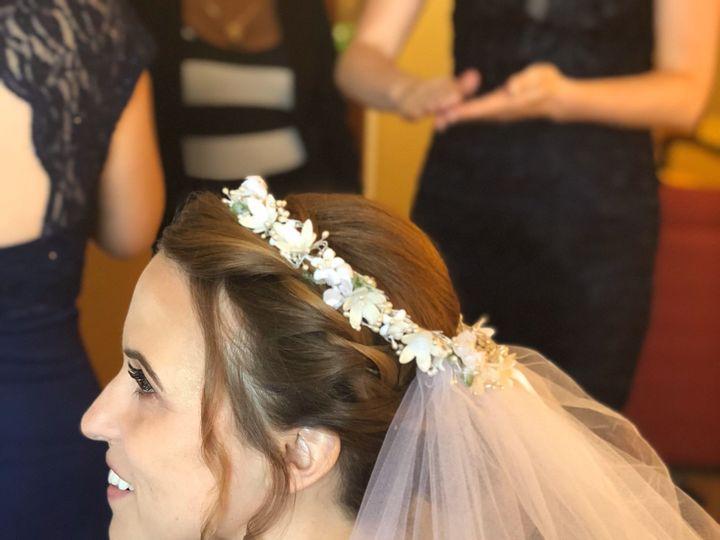 Tmx Img 8063 51 975613 157827576730686 Westborough, Massachusetts wedding beauty