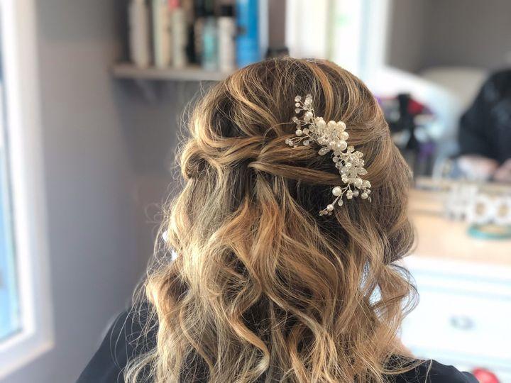 Tmx Img 9408 51 975613 157827637946093 Westborough, Massachusetts wedding beauty