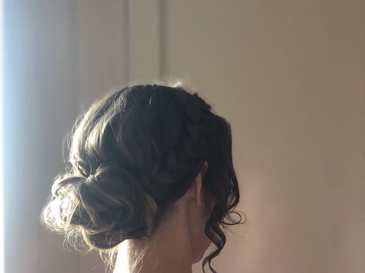 Tmx Img 9522 51 975613 157828029031269 Westborough, Massachusetts wedding beauty
