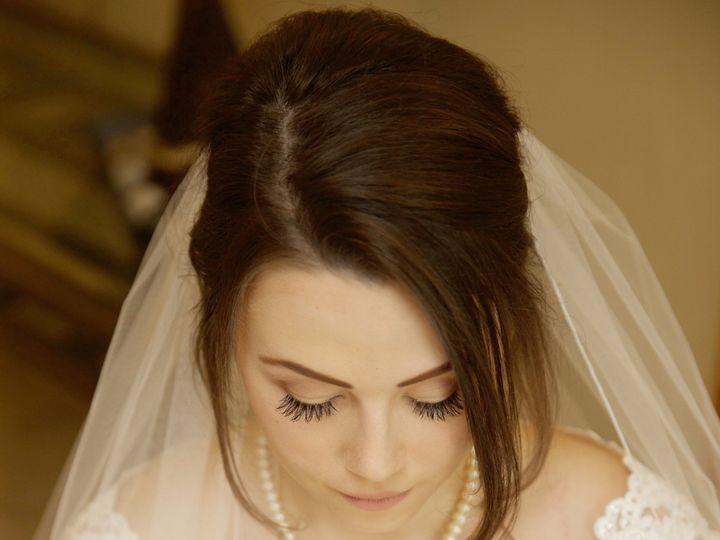 Tmx Shannon Dacey Wedding Pic 2 51 975613 1562462876 Westborough, Massachusetts wedding beauty