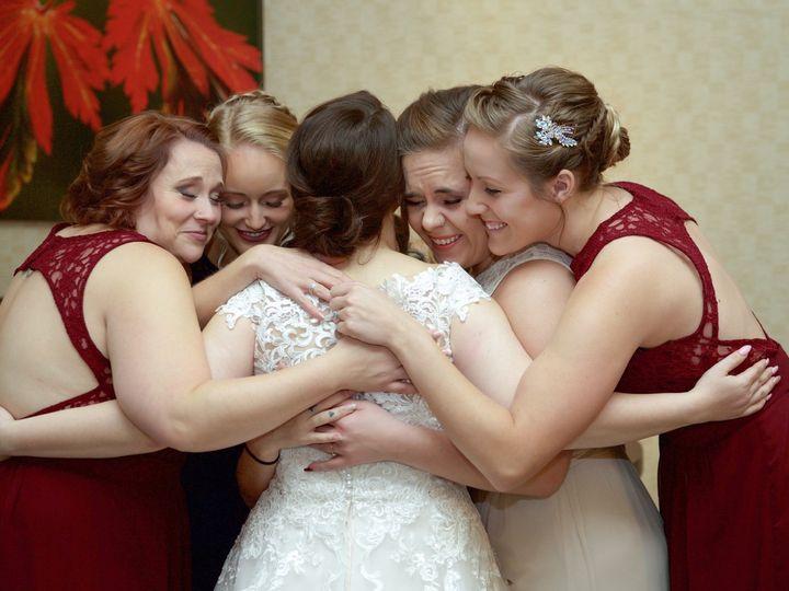 Tmx Shannon Dacey Wedding Pic 3 51 975613 1562462830 Westborough, Massachusetts wedding beauty