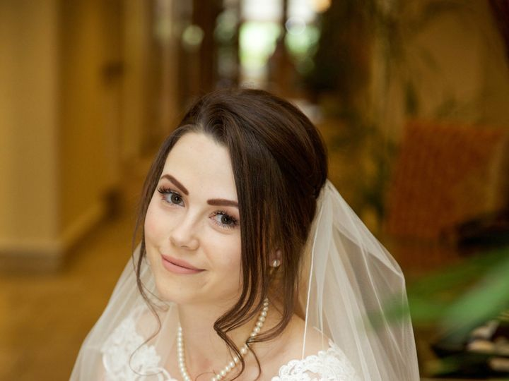 Tmx Shannon Dacey Wedding Pic 4 51 975613 1562462869 Westborough, Massachusetts wedding beauty