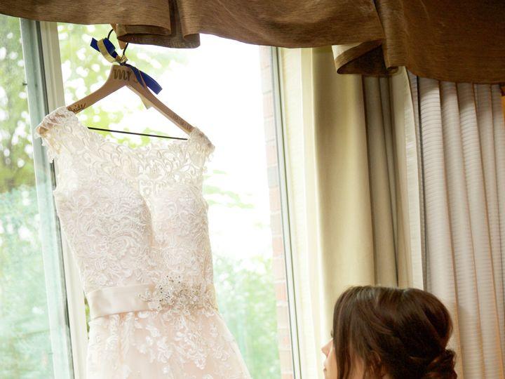 Tmx Shannon Dacey Wedding Pic 5 51 975613 1562462840 Westborough, Massachusetts wedding beauty