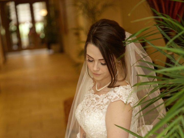 Tmx Shannon Dacey Wedding Pic 6 51 975613 1562462863 Westborough, Massachusetts wedding beauty