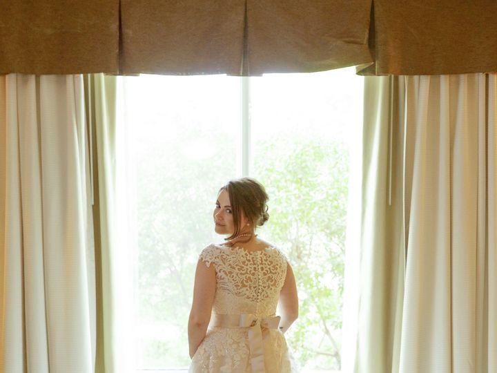 Tmx Shannon Dacey Wedding Pic 7 51 975613 1562462846 Westborough, Massachusetts wedding beauty