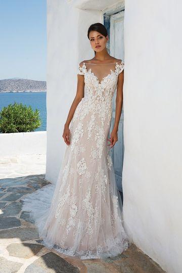 800x800 1506457052958 Sottero And Midgley Wedding Dress Barrington 8sw55 1512499124372 8963front