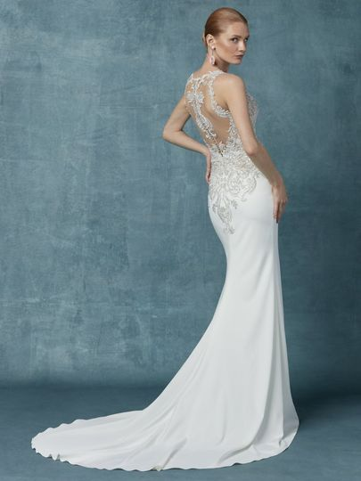 maggie sottero nerys 9ms123 back 51 585613