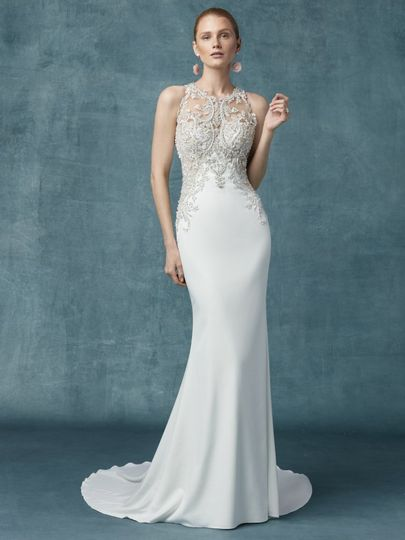 maggie sottero nerys 9ms123 main 51 585613