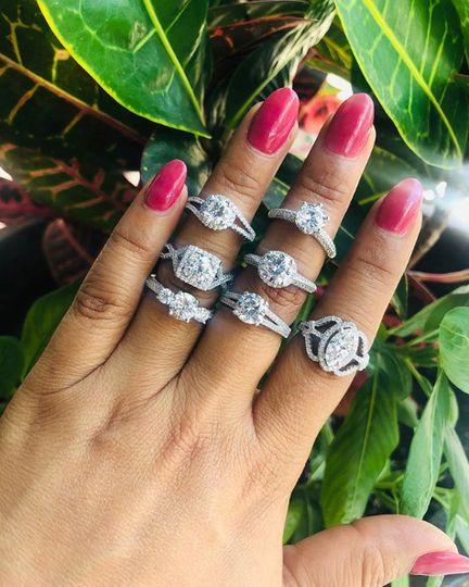 mj jewels 51 1406613 158387721785933