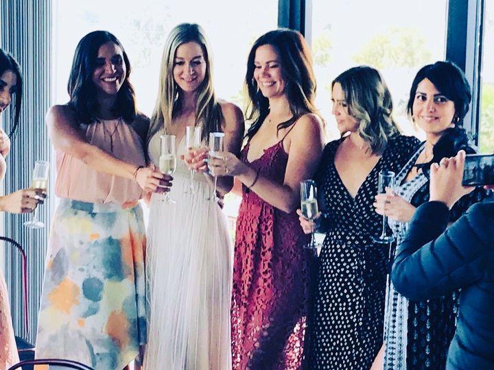 Tmx D2bc355a 93a9 46d7 85a3 90d2cfe88d11 51 1916613 158553006566789 San Diego, CA wedding catering