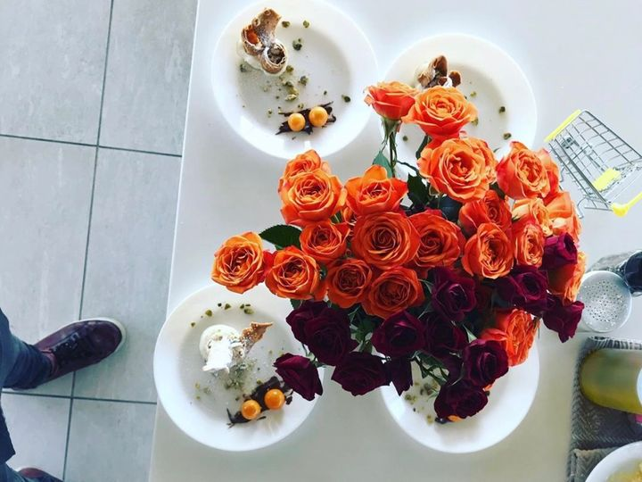 Tmx Img 5877 2 51 1916613 158553023246717 San Diego, CA wedding catering