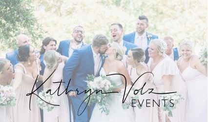 Kathryn Volz Events