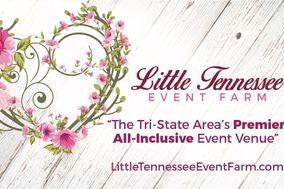 Little Tennessee Event Farm