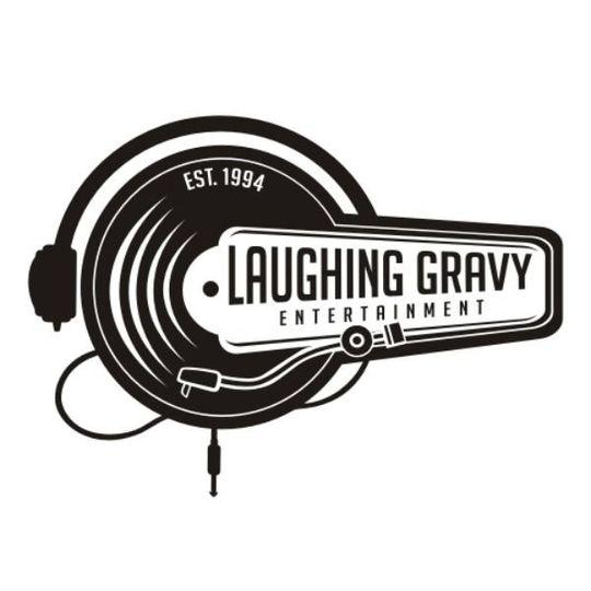 Laughing Gravy Entertainment