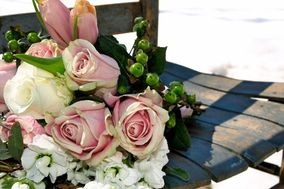 Beautiful Gate Wedding and Events Floral Design Studio