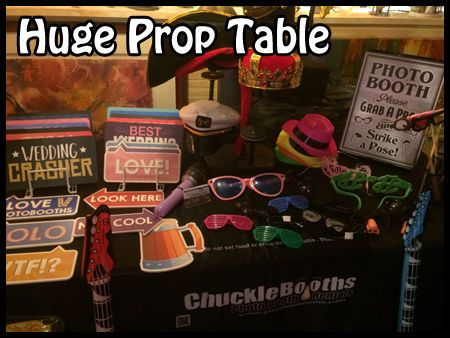 285619fc369fbdc5 1518295518 5fdab3452d34f4d3 1518295515252 3 prop table