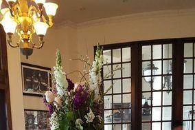 Bonnie Ruth's Cafe Trottoir Et Patisserie