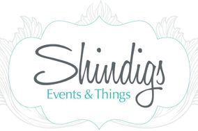 Shindigs Events & Things