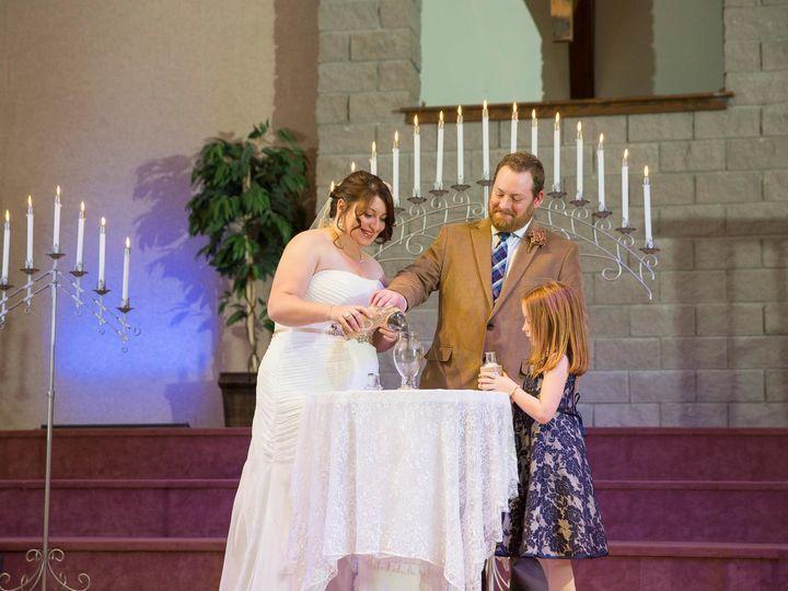 Tmx 1497035261195 Ashleys Wedding 1a Wesley Chapel, FL wedding planner